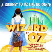 performing arts fort worth andrew lloyd webber u0027s the wizard of oz