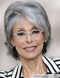 hairstyles for 50 year women latest short hairstyles for women over 50