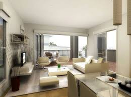 Best Living Room Designs Images On Pinterest Living Room - Modern interior design inspiration