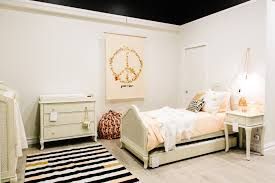 incy interiors bring cool kids u0027 bedrooms to sydney the interiors
