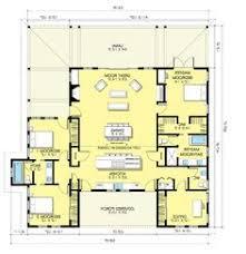 low budget modern 3 bedroom front elevation modern house home interior design plans home