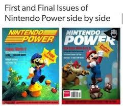 Nintendo Memes - nintendo memes meme xyz