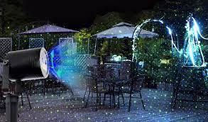 motion laser christmas lights lighting arotek star moving laser christmas light outdoor
