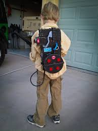 Ghostbusters Halloween Costumes 13 Halloween Costumes 2014 Images Ghostbusters