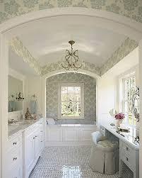 home design light blue chevron pattern accessories interior