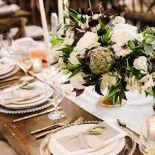 wedding table arrangements wedding centerpieces