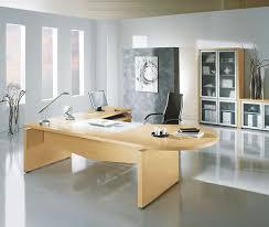bureau de proximité marseille vente pour commerce de proximité et épicerie marseille castellane