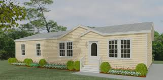 4 bedroom mobile homes 3 bedroom double wide mobile home ordinary