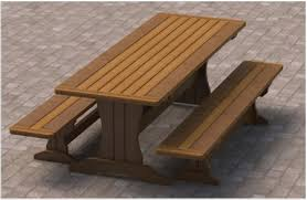 3 piece fitted picnic table u0026 bench covers download page u2013 best