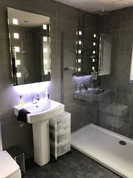 bathroom projects bathroom installation services cheshire