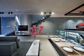Schrankwand Wohnzimmer Modern Luxus Wohnzimmer Modern Ziakia Com