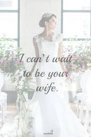 wedding quotes uk quotes to use in your wedding vows or wedding speech