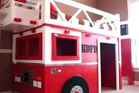 firefighter home decorations fire truck bedroom ideas firefighter fire engine baby room ideas