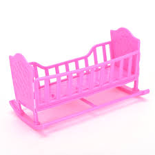 Mini Rocking Crib by Compare Prices On Plastic Rocking Toy Online Shopping Buy Low