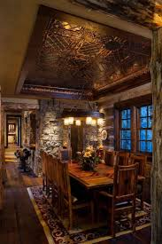 Inspired Homes 94 Best Barn U0026 Rustic Items Images On Pinterest Architecture