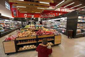 target black friday time open philly u0027s 4th mini target opens at 7 a m wednesday in art museum area