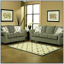 sofa and loveseat sets under 500 sofa and loveseat sets under 500 best of or set greyworld