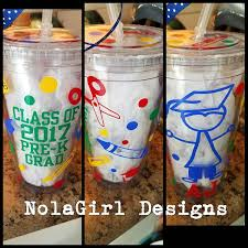 graduation gifts for kindergarten students kindergarten graduation tumbler pre k grad gift kindergarten