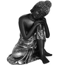 buddha buy buddha ornaments statues of buddha ebay