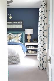 sj home interiors d bedroom color decorating ideas home interior sky blue colour