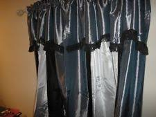 Floral Lined Curtains Traditional Floral Lined Curtains Ebay