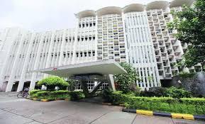 indian institute of technology iit mumbai images photos