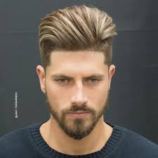 haircut lengths for men the best haircuts for men 2018 top 100 updated