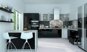 kitchen laminate cabinets acrylic vs laminate what s the best finish for kitchen cabinets