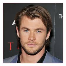 cool haircuts mens together with chris hemsworth hair u2013 all in men