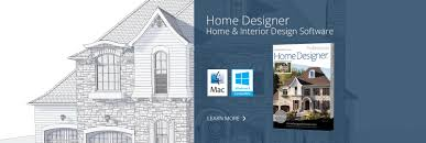 home design software chief architect mountain run pinterest