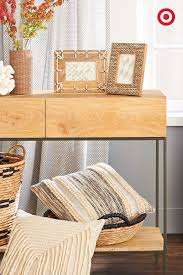 254 best nate berkus at target images on pinterest decorate your