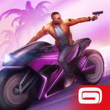 gangstar vegas apk gangstar vegas on the app store