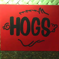 Razorback Bathroom 27 Best Razorbacks Images On Pinterest Arkansas Razorbacks