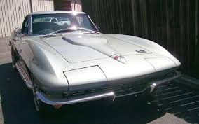 1966 corvette specs 1966 chevrolet corvette stingray big block 427 4speed for sale