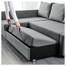 Gray Chaise Lounge Chaise Corner Sofa Bed With Storage Dark Grey Chaise Lounge