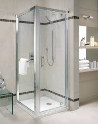 pivot glass door glass pivot shower door gallery glass door interior doors
