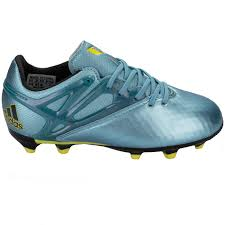 womens football boots nz adidas junior boys messi 15 1 fa football boots light blue