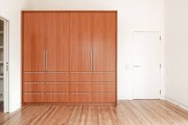 storage cabinet living room zamp co