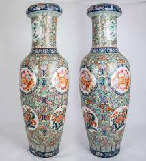 Large Chinese Vases Vases Amusing Tall Chinese Vases Inspiring Tall Chinese Vases