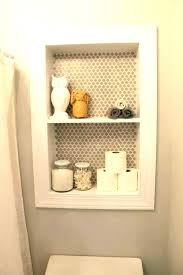 replacement mirror for bathroom medicine cabinet replacement mirrors for medicine cabinet replacement mirror for