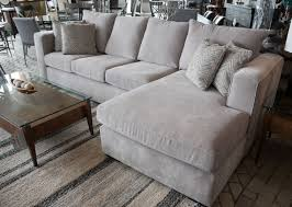 joshua creek trading furniture oakville burlington hamilton