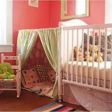 Toddler Bed Tent Canopy Images Toddler Bed Tent Diy Pictures Reference