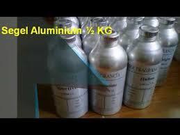 Parfum Refill Palembang harga promo wa 0881 6268 330 paket usaha parfum isi ulang paket