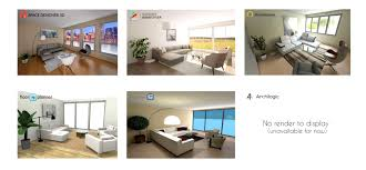 Home Interior Design Software For Mac Interior Design Software Con Free For Mac Und 14495478994020 1280x800