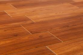 Tile Free Samples Salerno Ceramic Tile American Wood Series Red Oak