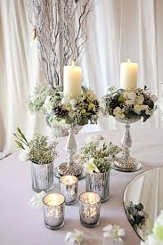 wedding flower arrangements for long table 224table pictures top