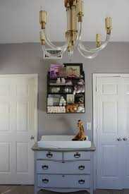 grey purple paint color sherwin williams