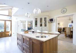 kitchen island with sink long kitchen island with sink and two