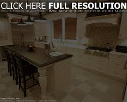 kitchen island ideas houzz kitchen design