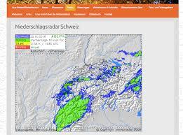 Uber Live Map Homepage Diverse Anpassungen U2013 Amriswiler Wetter